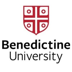 Benedictine Tuition Cost to Rise 1% for 2018-2019 School Year