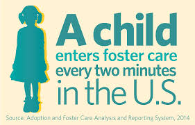 How to Improve Illinois' Foster Care System
