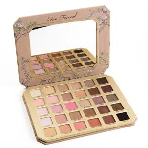 too-faced_natural-love_001_palette_480x480