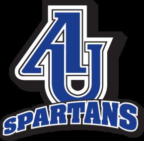 Aurora Football Returns to Benedictine for SeniorDay