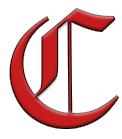 The Candor logo
