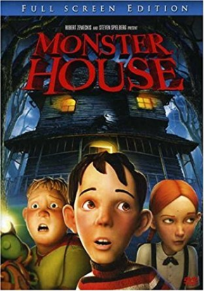 Halloween Movie Throwbacks
