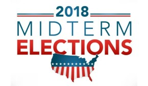 Trump Trumped by results of the 2018midterms