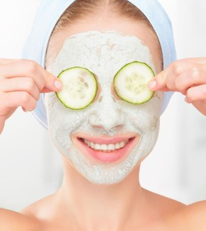 Benefits of the SheetMask