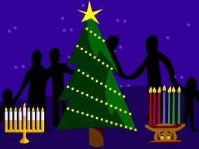 Family Traditions and the HolidaySeason