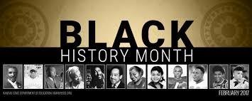 blackhistory