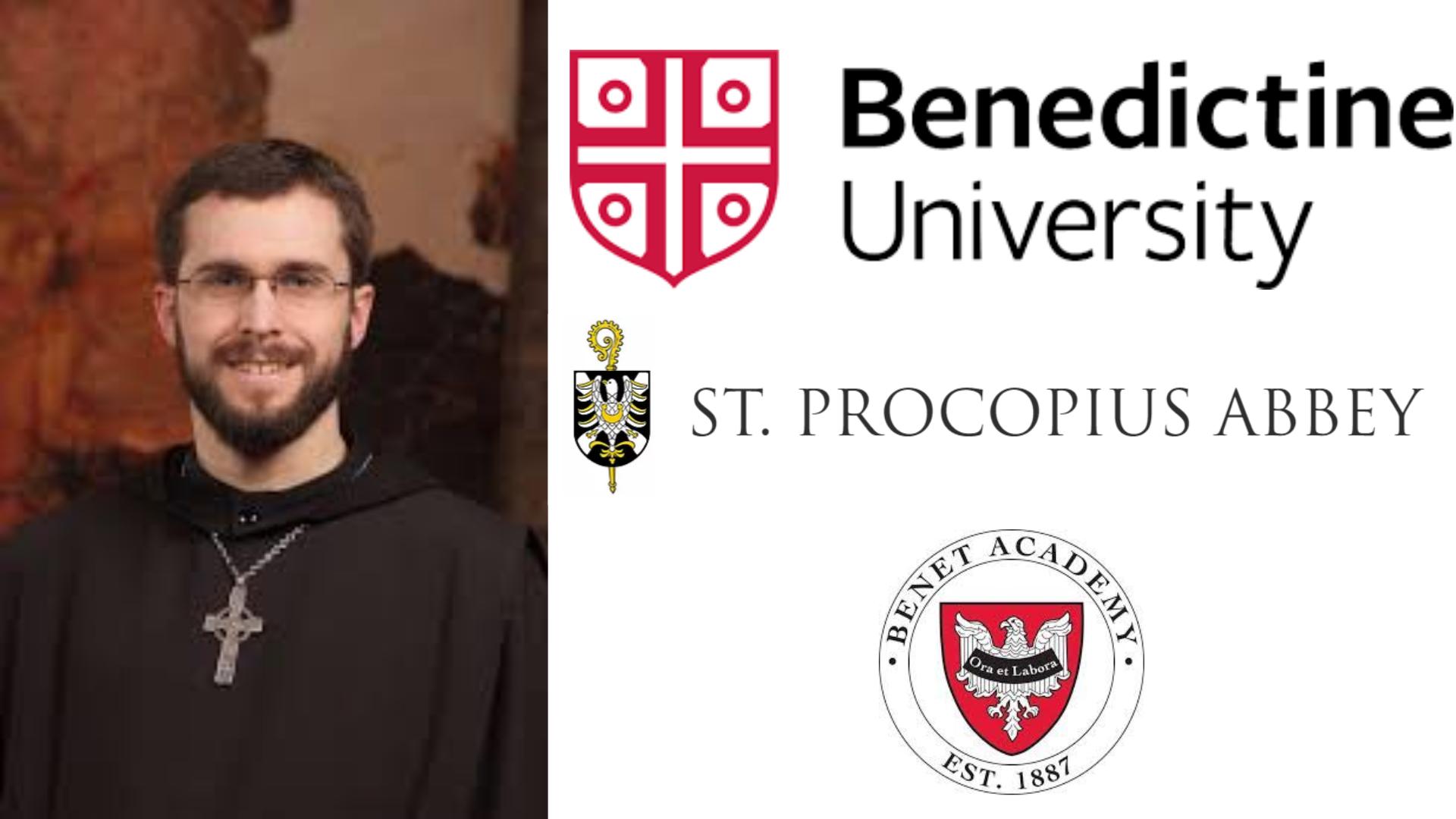 Benedictine, Abbey and Benet